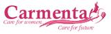 Carmenta Logo